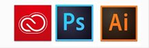 Adobeサマーセール