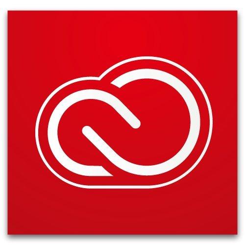 Adobe Creative Cloud クーポンで20%OFF