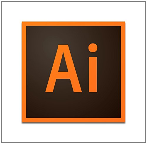 Adobe Illustrator CC 12ヶ月版