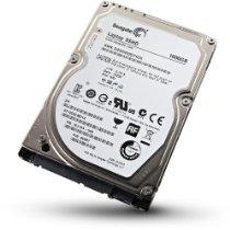 Seagateの内蔵HDD/SSHDがレジで5%OFF