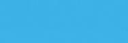 inateck-logo