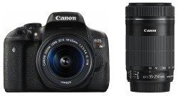 Canon EOS Kiss X8i 最大1万円キャッシュバック