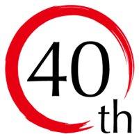 バッファロー 創業40周年記念 タイムセール祭り