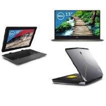 Dell ノートPC ゲーミングPC タブレットがお買い得